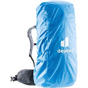 deuter Raincover III, blu
